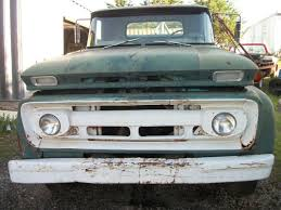 60 61 63 64 65 66 67 Chevy Truck 1 1/2 Ton C60 Wrecker Winch Bed 62 ... Chevy Truck Drawing At Getdrawingscom Free For Personal Use 1967 Pick Up Street Rod Youtube Inspirational 67 Gmc Sale 2018 Sierra 1500 Lightduty C10 Manual Enthusiast Wiring Diagrams Chevrolet Hot Network Fesler Project Love The Truck Just Wouldnt Want It Slammed 1972 Pro 68 69 70 71 72 6772 Forum Luxury Trucks Best Rebuilt A With 405hp Zz6 To Celebrate 100 Years Of Ousci Preview Chris Smiths Pickup 196772