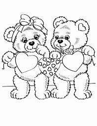 Lisa Frank Coloring Pages Free Printable