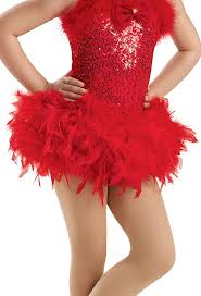 Halloween Mart Locations Las Vegas by 96 Best Costumes Images On Pinterest Halloween Costumes Ostrich