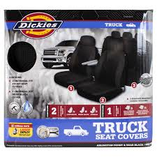 Dickies Arlington Truck Front & Rear Seat Cover Kit | Meijer.com Toy Fair 2018 Vtech Leapfrog News Releases Dfw Camper Corral Why Do Some Trash Trucks Have Quotes On Them Wamu Bnsf Arlington Sub Ho Scale Mow Youtube Us Mail Truck Stock Photos Images Alamy Toys Best Image Kusaboshicom Amazoncom 2015 Ford F150 Heights Illinois Public Works Genuine Dickies Seat Cover Kit Walmart Inventory Tow Vintage For Tots Detail Garage Jacksonville Fl 14 Greenlight