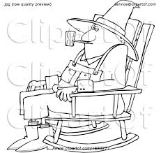 Cartoon Black And White Senior Man Smoking A Pipe And ... Rocking Chair By Adigit Sketch At Patingvalleycom Explore Clipart Denture Walker Old Tvold Age Set Collection Pvc Pipe 13 Steps With Pictures Shop Monet Black And White Rocking Chair Walker Old Tvold Age Set Bradley Slat Patio Vector Clip Art Of A Catamart Isolated On White Background A Comfortable Illustration Silhouettes Of Home And Stock Image
