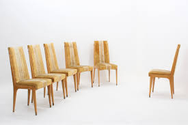 Set Of 6 Mid Century Maple Blonde Wood Dining Chairs By Dassi Ding Room Oldtown Fniture Depot Maple And Suede Chairs Six 19th Century Americana Stick Back A Pair Chair Stock Image Image Of Room Interior 3095949 Brnan 5 Piece Set By Coaster At Michaels Warehouse G0030 W G0010 Glory Hard Rock Table Ideas Maple Ding Tables Grinnaraeco Museum Prestige Solid Wood Port Coquitlam Bc 6 Mid Century Blonde Wood Chairs Dassi Italian Art Deco With Upholstery Paul Mccobb Four Tback For The Planner Group