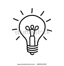 lightbulb stock images royalty free images vectors