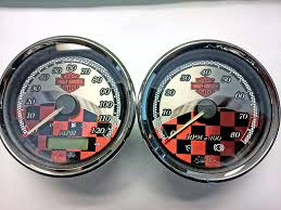 Upgrade 2017fosuperdutyoffroadgauges The Fast Lane Truck Overhead 4 Gauge Pod Ford Enthusiasts Forums 8693 S1015 Pickup And 8794 Blazer Direct Fit Package Egaugesplus Gm Speedometer Cluster Repair Sales Classic Instruments Gauge Panels For 671972 Chevys And Gmcs Hot 1948 1950 Truck Packages Ultimate Service 1995 Peterbilt 378 1990 Chevy Needle Installed Youtube Rays Restoration Site Gauges In A 66 Renumbered For Our 48 Bread My Begning 2018 Voltage Volt Voltmeters Tuning 8 16v Yacht Scania Highdef Interior Gauges Blem Mod Ets 2