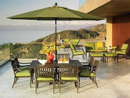 Macys Outdoor Dining Sets by 46 Best Outside Patio Sets U0026 Outdoor Furniture Images On Pinterest