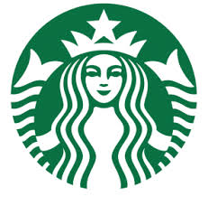 Starbucks PNG Images Transparent Free Download
