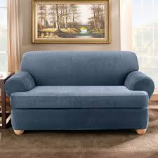 sofas fabulous surefit slipcovers couch and chair covers