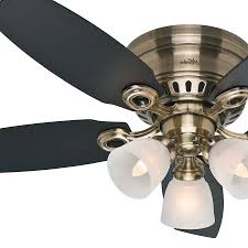 Low Profile Ceiling Fan Canada by Ceiling Fans With Lights Outdoor Light Regarding 85 Exciting Fan