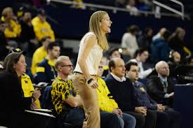 SportsMonday Column: Not Just A Pipe Dream | The Michigan Daily Megan Duffy Coachmeganduffy Twitter Michigan Womens Sketball Coach Kim Barnes Arico Talks About Coach Of The Year Youtube Kba_goblue Katelynn Flaherty A Shooters Story University Earns Wnit Bid Hosts Wright State On Wednesday The Changed Culture At St Johns Newsday Media Tweets By Kateflaherty24 Cece Won All Around In Her 1st Ums Preps For Big Reunion