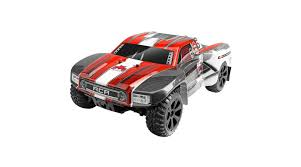 Redcat Racing 1/10 Blackout SC 4WD Brushed Short Course Truck RTR ... Rampage Mt V3 15 Scale Gas Monster Truck Redcat Racing Everest Gen7 Pro 110 Black Rtr R5 Volcano Epx Pro Brushless Rc Xt Rampagextred Team Redcat Trmt8e Review Big Squid Car And Clawback 4wd Electric Rock Crawler Gun Metal Best For 2018 Roundup 10 Brushed Remote Control Trmt10e S Radio Controlled Ebay