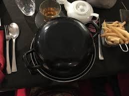 aubade cuisine l aubade agen restaurant reviews phone number photos tripadvisor