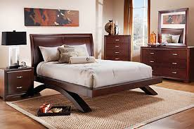 king bedroom sets under 1000 dollars designforlife s portfolio