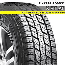 Laufenn Tires | Greenleaf Tire: Mississauga, ON., Toronto, ON. All Terrain Tires Canada Goodyear Allweather Tires Now Affordable Last Longer The Star Bfgoodrich Allterrain Ta Ko2 455r225 Bridgestone Greatec M845 Commercial Truck Tire 22 Ply A Guide To Choosing The Right For Your Or Suv Album On Toyo Wrangler Ats Tirebuyer 48012 Trailer Assembly Princess Auto Diamondback Tr246 At Light Crugen Ht51 Kumho Inc 11 Best Winter And Snow Of 2017 Gear Patrol