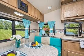 Happy Days RV Sales Full Service Center With