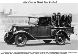 Chevy Trucks History: 1918 - 1959 Top 10 Trucks And Suvs In The 2013 Vehicle Dependability Study Mercedes X Class Details Confirmed 2018 Benz Pickup Truck Wikipedia Colorado Midsize Truck Chevrolet Twelve Every Guy Needs To Own In Their Lifetime The Classic Buyers Guide Drive Wkhorse Introduces An Electrick To Rival Tesla Wired 2016 Toyota Hilux Debuts With New 177hp Diesel 33 Photos Videos Chevy History 1918 1959 Ladder Racks Utility Model U Small Door Home Design Ideas