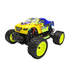 HSP Rc Car 1/16 Electric Power Remote Control Car 94186 RTR 4WD Off ... Rc Nitro Monster Truck 116 Scale 24g 4wd Rtr 28610g Rchobbiesoutlet Rc Car 40kmh 24g 112 High Speed Racing Full Proportion Fisherprice Nickelodeon Blaze The Machines Traxxas Stampede Wid W24ghz Black Tra360541t2 Buy And Talking Remote Control Triband Offroad Rock Crawler Ebay Jam Crush It Game Price In Pakistan New Buggy From Ecx For Sale Youtube Nokier 18 Radio 35cc 2 50 Off 4x4 Offroad Christmas Gift 1 Epictoria Mad Racer Red