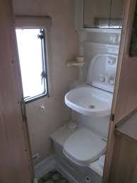 Rv Bathroom Small Remodel Ideas Sink