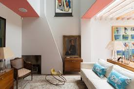 100 Tuckey Furniture London Home Designed By Jonathan Is For Rent For
