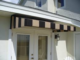 Residential Awnings | Boree Canvas Unlimited Commercial Retractable Awnings For Your Business And Patio Covers July 2012 Awning Over Entrance Keep The Rain Out Long Beach Island Nj Residential Custom Harbor Springs Mi Pergola Design Magnificent Decks Unlimited Pictures Drop Curtains Boree Canvas Outdoor Living Room Nw Amazoncom Goplus Manual 8265 Deck