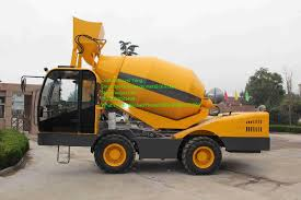 Self Loading Concrete Mixer Truck For Sale - Hongyuan (China ... Cement Trucks Inc Used Concrete Mixer For Sale Complete Small Mixers Supply 2000 Mack Dm690s Pump Truck For Sale Auction Or 2004 Mercedes 2631b Mixer Truck By Effretti Srl Mobile Dofeng Concrete Mixture Of Iveco Trakker Trucks Auction 2006 About Us Mercedesbenz Atego 1524 4x2 Euro4 Hymix Mike Peterbilt Ready Mix