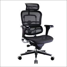 chaise de bureau mal de dos chaise bureau dos chaise mal de dos a chaise de bureau mal de dos