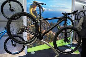 EB14 Break the Bank w 2015 Cannondale Black Inc Scalpel FSi