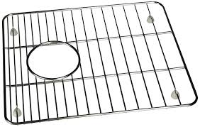 Stainless Steel Sink Grid Amazon by 100 Stainless Steel Sink Grid Amazon Houzer 2522 9bs3 1