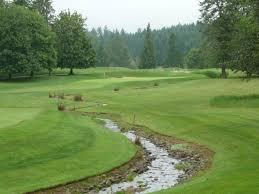 Pumpkin Ridge Golf Ghost Creek by September 2015 U2013 Tiger Golf Traveler