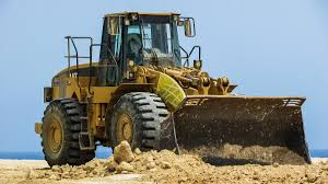 How To Buy A Bulldozer With Bad Credit | First Capital Business ... Getting A Truck Loan Despite Your Bruised Or Bad Credit Stander Bad Credit Car Loans 9 Steps To A Loan With Buy Here Pay Seneca Scused Cars Clemson Scbad No Commercial Truck Sales I Got The Car Wanted Used Utah With Truckingdepot Best Image Kusaboshicom For Fancing Youtube Finance 360 Dump How Qualify Even