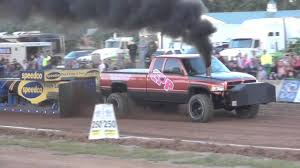 FPP, 2.6 Diesel, Lawrence County Fair, New Castle, Pa, 8/14/14 - YouTube Movin Out Speedco The Next 25 Years Truck Tractor Pull Thursday June 30th At Marion Center Speedway Rolling Coal Show Of Strength Or Smoking Gun Photo Image Gallery Cstruction Automotive Lube Baker Competitors Revenue And Employees Owler Company Profile 2011 Diesel Tionals Indy Sled Pulls Youtube Loves Travel Stops Completes Acquisition Of From Ertl 164 Lot 7 Misc Freight Trailers Semi For Parts Tow Truck Facility War Inc Rudys Diesels 3rd Annual Dyno Drags And Sled Diesel Power Tires Amarillo Tx Texas Tire 196 Mcaulay Rd Duncan Sc 29334 Ypcom