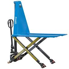 Eoslift Manual And Electric Scissor Lift Pallet Truck I10E Forklift Truck Traing Aessment Licensing Eoslift 3300 Lbs 15d Scissor Lift Pallet Trucki15d The Home Depot Genie Gs 1932 Trailer Packages Across Melbourne Victoria Repair Repairs Dot Hydraulic Table Cart 660 Lb Tf30 Mounted Man Ndan Gse Custers Vehiclemounted Scissor Lift 1989 Chevrolet Chevy Gmc C60 Liftbox Roofing Moving Cstruction Transport Services Heavy Haulers 800 9086206 800kg Double Truck Maximum Height 14m