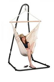 Ez Hang Chair Stand by 25 Unique Hammock Frame Ideas On Pinterest Wooden Hammock Diy