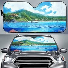 Hawaii Island Auto Sun Shades – 1stTheWorld Oxgord Auto Car Sunshade Foldable Windshield Sun Shade Visor For Truck Window Screen Designs Rlfewithceliacdiasecom 3pc Kit Bluesilver Jumbo Front Shade 2 Side Shades Palm Tree Island Beach Suv Kuwait Car Accsories Hateemalawwal Custom Sunshade Alinum Shrinkable Blind Curtain Side Blinds Me This Is The Page Of Plus Angry Eyes Reversible In Silver Aliexpresscom Buy Care 2pcs Black Window Master Of Science Thesis Pickup Sunshades Protect Interiors From Damaging Effect Covercraft Folding Shield