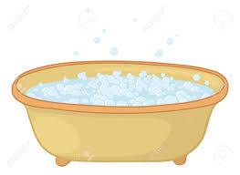 Crayola Bathtub Fingerpaint Soap Set by Tub Soap Nujits Com
