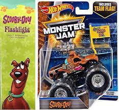 Scooby Doo Monster Truck Toys: Buy Online From Fishpond.com.au Feld Eertainment Announces Its Monster Jam Tours For 2017 Live On Gta V Mystery Machine Truck From Scooby Doo Youtube How About Taking The Family Kids To A Every Smothery Back To Article Birthday Cake S The Mystery Machine From Scooby Doo Television Programme Stock Flyslot 201303 Sisu Sl 250 Scbydoo Special Edition Slot Carunion Scbydoo Monster Truck By Jeromekmoore Deviantart Linsey Read Have Impressive Debut Trucks Wiki Fandom Powered Wikia Coloring Pages With Free Printable Remote Control Vehicle Rc Off Road Kids Play Car
