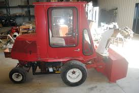 100 Snow Blowers For Trucks McDougall Auctions