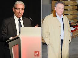 banque populaire bourgogne franche comté siège a quoi servent les présidents de la banque populaire et de la caisse