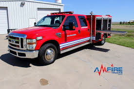 2008 Ford F-350 Rescue Unit 2008 Ford Truck F250 Lariat Fx4 Diesel For Sale At Autosport Co F350 Rescue Unit F150 Fx2 Sport Regular Cab Trucks Proline Racing Pro324700 Clear Body Solid Axle Used Ford Stake Body Truck For Sale In Az 2170 Fseries Super Duty News And Information Used Trucks F500051a Overview Cargurus Srw Huge Selection Of Trucks Www F450 Utility Welder Truck 76724 Cassone Sales Crew Stake Dump 12 Ft Dejana Sale Maryland Dealer Limited