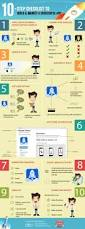 Usp Deck Designer Requirements by Best 25 App Building Software Ideas On Pinterest Make A App