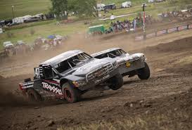 Powerful Moto Battles Planned For Sturgis Buffalo Chip® PowerSports ... Torc Route 66 Raceway Round 10 Racedezertcom 2011 Mopar Ram Runner Series Pace Truck Is Here Aoevolution Traxxas Day One Replay Tim Farr Wins Race In Chicago Utv Planet Magazine Racing Roadshow Filenick Baumgartner Okoshjpg 2018 Major Midwest Tracks Withdraw From Offroad Speed Energy Stadium Super Trucks Presented By Traxxas Join Arie Getting Air In The Officialgunk Pro2 Torc Off Road Atturo Kicked Off 2017 Season