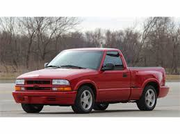 1998 Chevrolet S10 SS For Sale | ClassicCars.com | CC-966519 1978 Ford F100 2wd Regular Cab For Sale Near Lakin Kansas 67860 2000 F250 73 Powerstroke Diesel Zf6 Manual Trans Welding Beds Advantage Customs 2009 Intertional Paystar 5500 Dump Truck For Sale Auction Or Lease Mhc Kenworth Joplin Mo Trucks Turnkey Retail Merchandise Trailer Vending Business The Kirkham Collection Old Intertional Parts Midway Center New Dealership In City 64161 Reading Body Service Bodies That Work Hard Semi Custom Lifted Chevrolet In Merriam Where To Find New Kc Food Trucks Offering Grilled Cheese Ice Cream