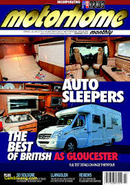 Freightliner Business Class M2 Accessories Pleasant Truck And ...