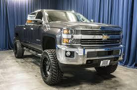 Used Lifted 2016 Chevrolet Silverado 2500HD LTZ 4x4 Diesel Truck ... Luxury New Chevrolet Diesel Trucks 7th And Pattison 2015 Chevy Silverado 3500 Hd Youtube Gm Accused Of Using Defeat Devices In Inside 2018 2500 Heavy Duty Truck Buyers Guide Power Magazine Used For Sale Phoenix 2019 Review Top Speed 2016 Colorado Pricing Features Edmunds Pickup From Ford Nissan Ram Ultimate The 2008 Blowermax Midnight Edition This Just In Poll