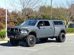 100 2013 Dodge Truck Ram GAA Classic Cars