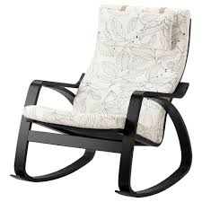 POÄNG Fniture And Home Furnishings In 2019 Livingroom Fabric Ikea Gronadal Rocking Chair 3d Model 3dexport 20 Best Ideas Of Chairs Vulcanlyric Ikea Poang Rocking Chair Tables On Carousell A 71980s By Bukowskis Armchair Stool Luxury Comfort Cushion Tvhighwayorg Pong White Leeds For 6000 Sale Shpock Grnadal Rockingchair Grey Natural