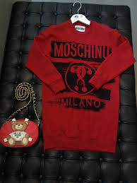 Moschino Promo Code - Digital Games Deals The Peruvian Trend Servsafe Starters Online Traing For Feeding America Agencies Ppt Food Handler Practice Test Exam Part 2 Coupons Safety Ca Az Fidelity And Course 5 Moschino Promo Code Digital Games Deals Rom Dior Pizza Bella Coupons Palatine Cerfication Courses Ncrla Foodhandlers Instagram Photos Videos Ashford University Bookstore Coupon Equifax Discount Classes Bger Consulting