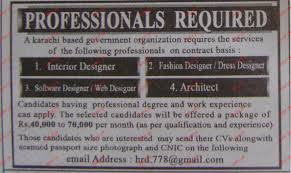 Fashion Designing Jobs At Home - Home Design Emejing Work From Home Fashion Design Jobs Contemporary Interior Sketching 101 How To Become A Fashion Designer Youtube Manish Malhotra Facebook Beautiful Online Web Photos Decorating Myfavoriteadachecom Designing And 5 That Wont Exist In The Future Model Pictures