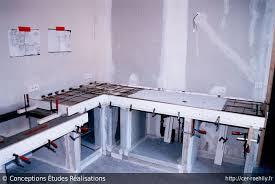 cuisine construction conceptions études réalisations nos cuisines et salles de bains