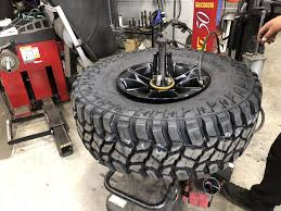 Tires Cooper 17 Inch Goodyear Ebay Truck - Tribunecarfinder Amazoncom Nitto Mud Grappler Radial Tire 381550r18 128q Automotive 33 Inch Tires For 18 Wheels 2957018 Tires Ford F150 Forum Community Of Truck Fans Manufacturer Whosale 1000r20 1100r20 10r20 Best 10 Ply North Road Auto 845 4718255 Poughkeepsie All Terrain Nnbs Wheelstires Chevy Gmc Semitrailer Truck Wikipedia New 2757018 Dutracs Tpms Gmtruckscom For Passenger Performance Light And Sport Ulities Are To Much Page 2 Set Of 4 Hankook Inch Dyna Pro Truck Tires D3s Rims 1181s Ets2 Mods Euro Simulator