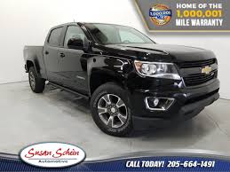 100 Craigslist Birmingham Alabama Cars And Trucks Chevrolet Colorado For Sale In AL 35246 Autotrader